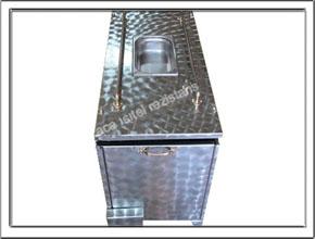 Sauna Sobaları
